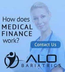 medical-finance