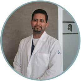 dr graxiola